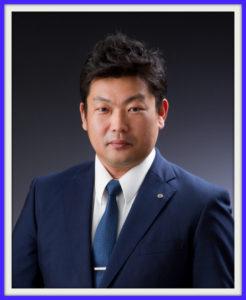 1-武田会長